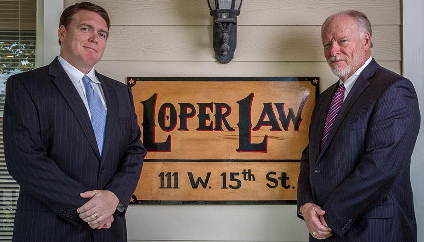 loper-law-why-us