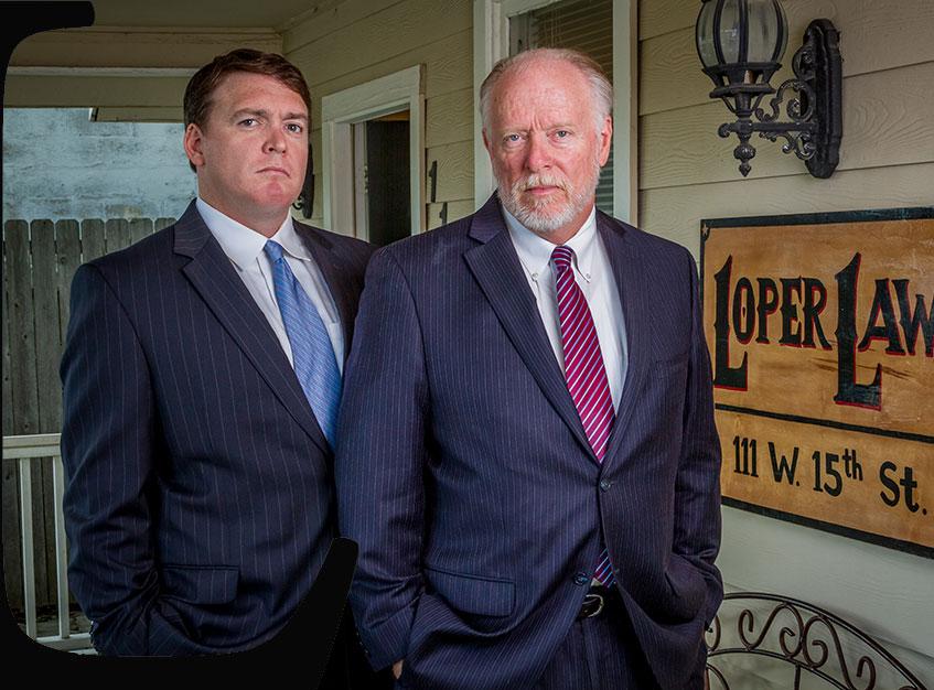 loper-attorneys